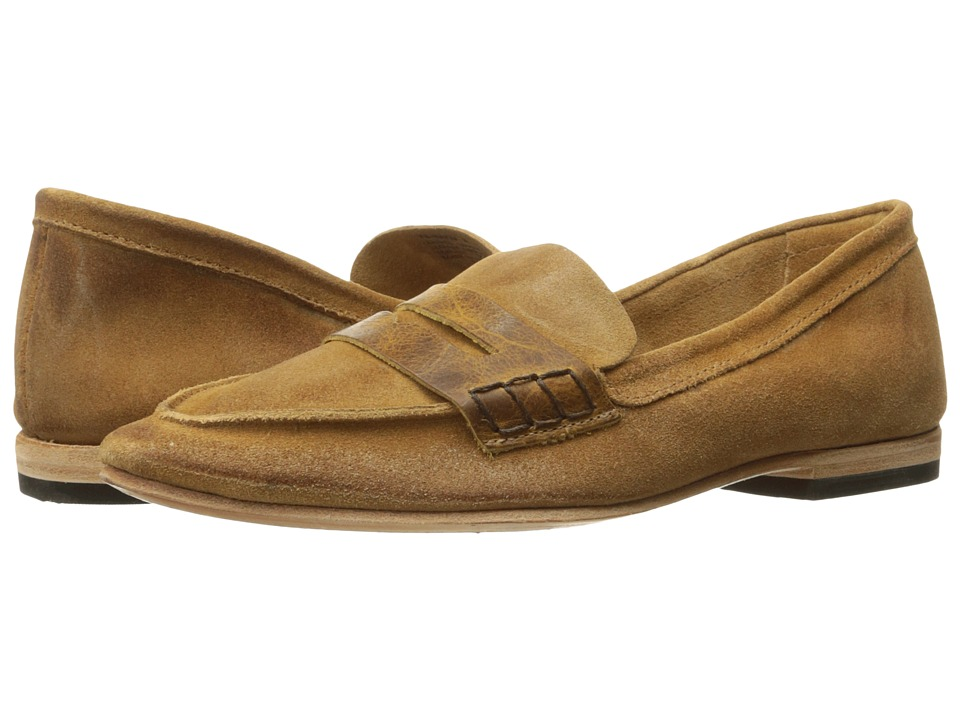 Freebird - Nativ (Tan) Women's Shoes
