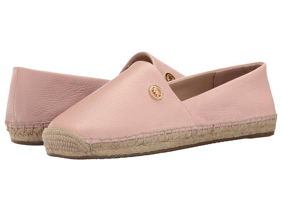 MICHAEL Michael Kors - Kendrick Slip-On (Blossom) Women's Slip on Shoes