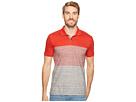 Calvin Klein Calvin Klein - Engineered Stripe Polo Shirt