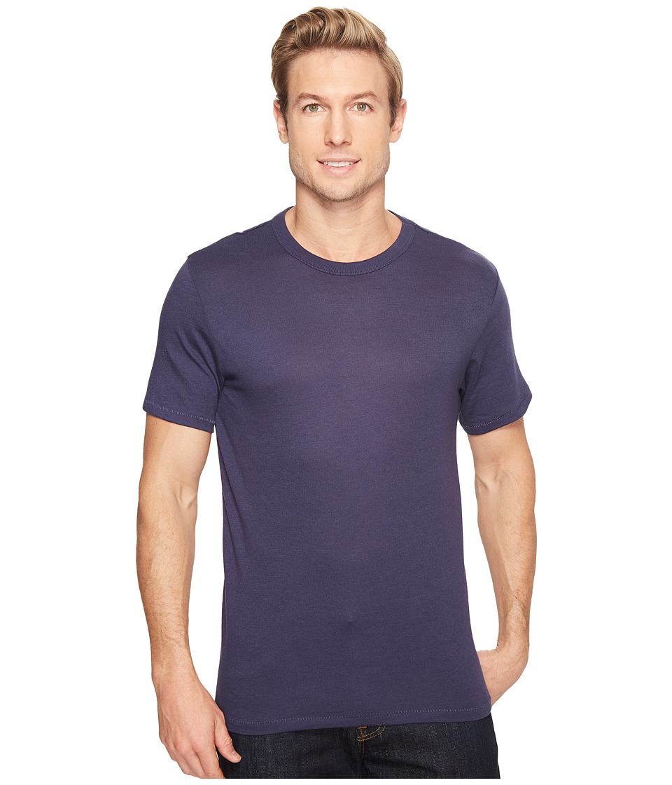 Alternative - The Keeper (Navy) Men's Clothing