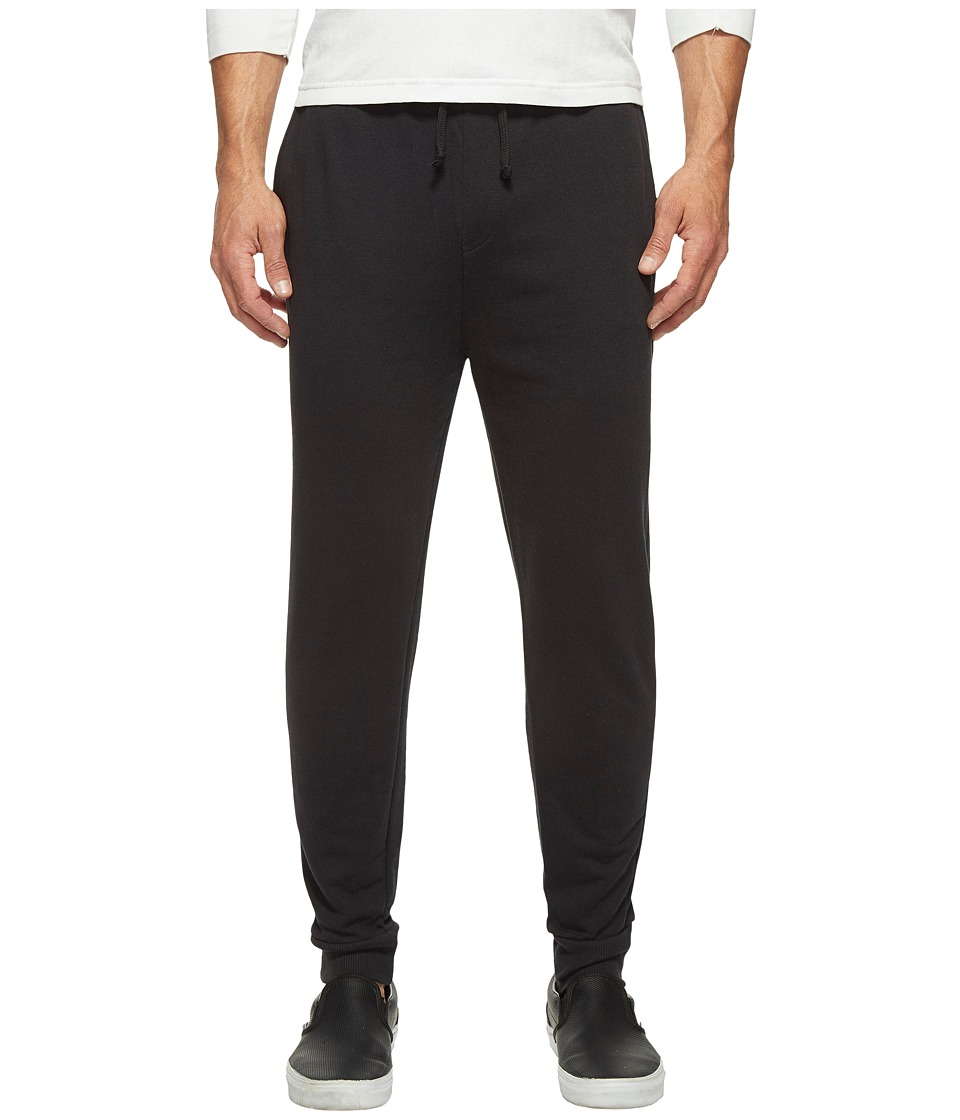 Alternative - Blitz Pants (Black) Men's Casual Pants