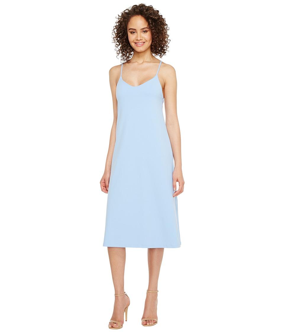 Susana Monaco Joann Dress (Vista) Women