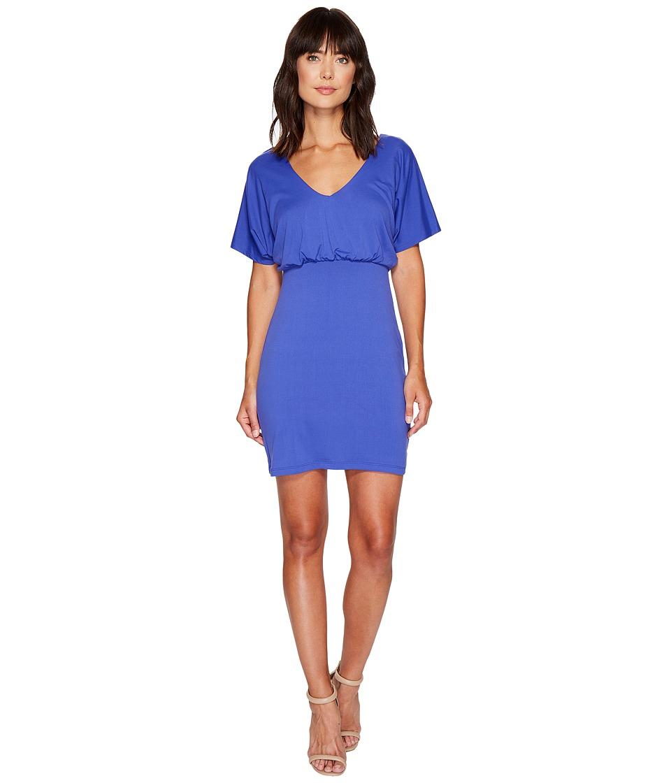 Susana Monaco Simon Dress (Dawn) Women