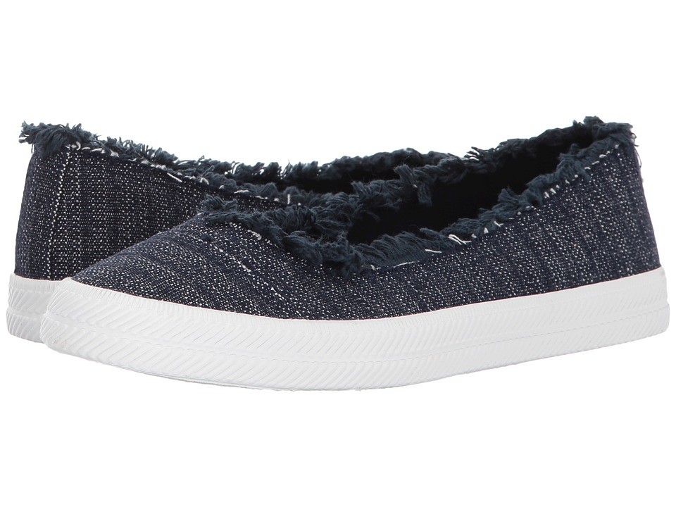 Rocket Dog Skim (Navy Offspring) Women