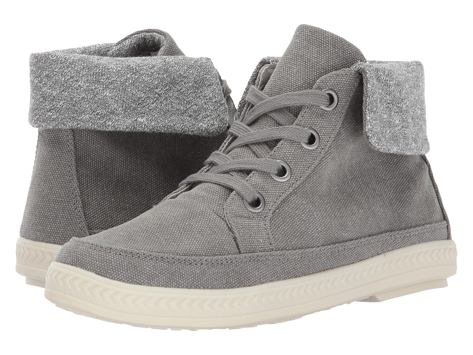 Rocket Dog - Destin (Grey Orchard) Women's Lace up casual Shoes