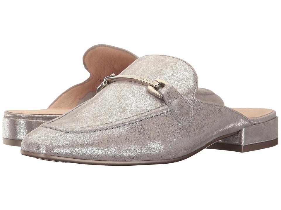 Hispanitas - Ember (Acero) Women's Shoes