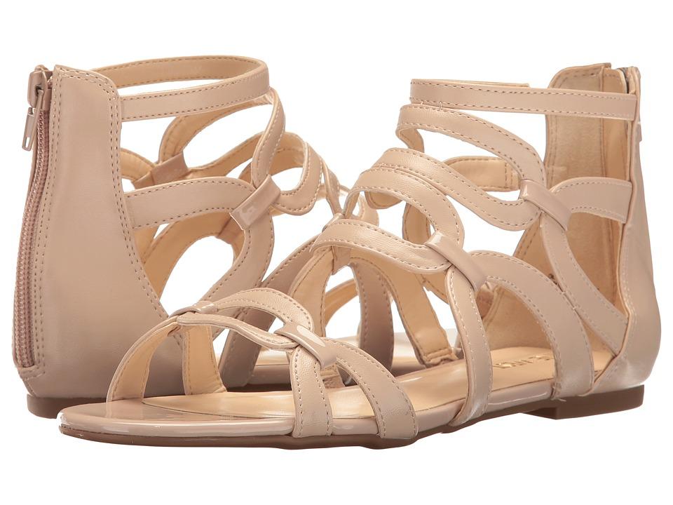 Nine West - Dontcare (Cashmere/Cashmere) Women's Shoes
