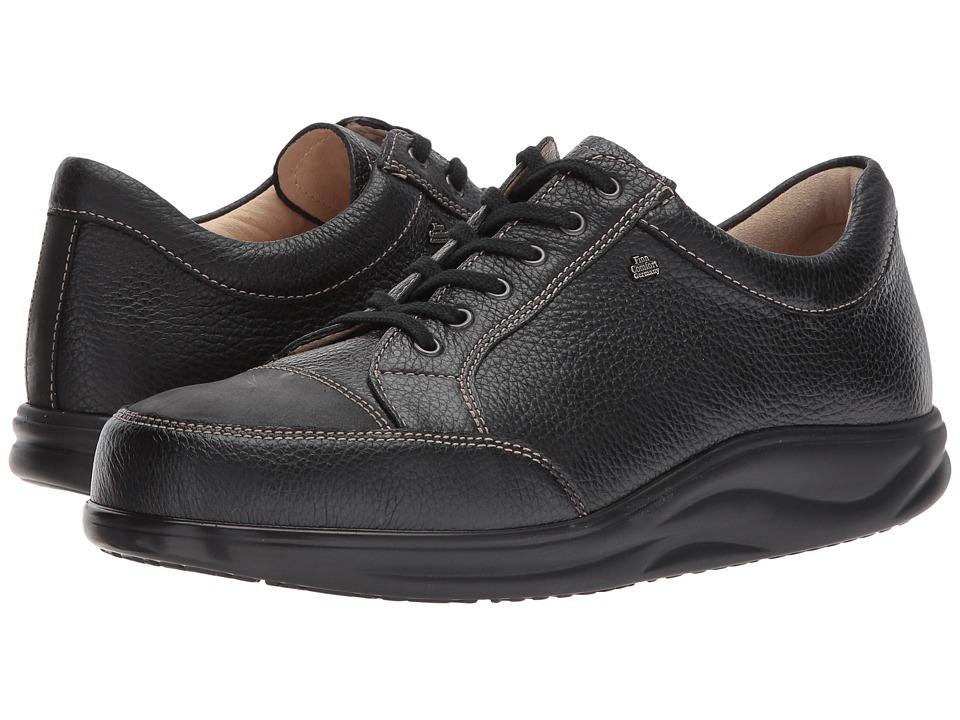 finn comfort sale men 39 s shoes. Black Bedroom Furniture Sets. Home Design Ideas