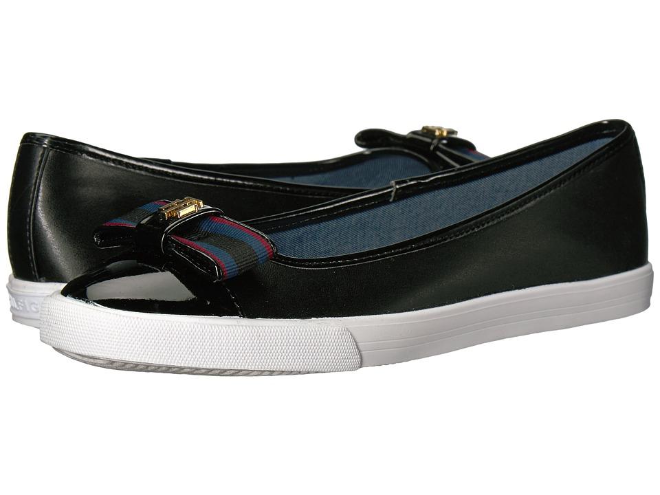 tommy hilfiger women 39 s shoes sale. Black Bedroom Furniture Sets. Home Design Ideas