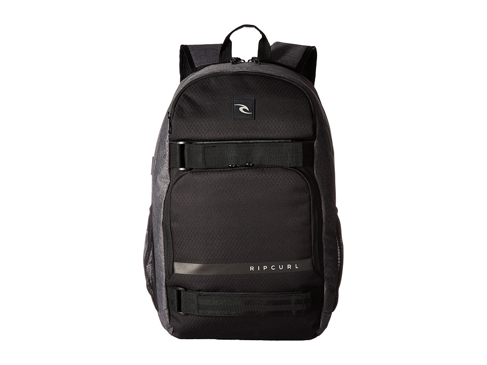 Rip Curl - Fader Backpack (Midnight) Backpack Bags