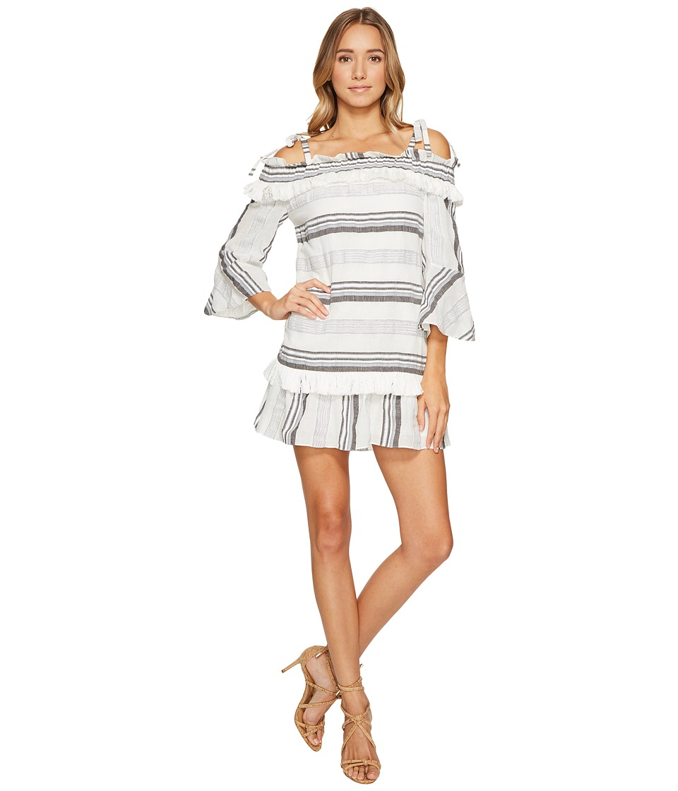 Rachel Zoe Covie Dress (Multi) Women