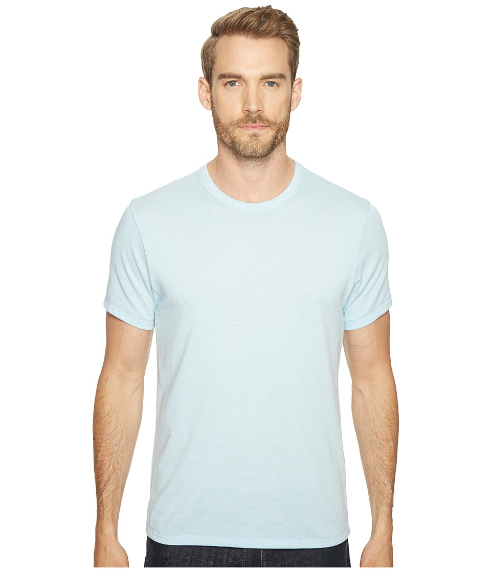 Alternative - The Keeper (Blue Sky) Men's Clothing