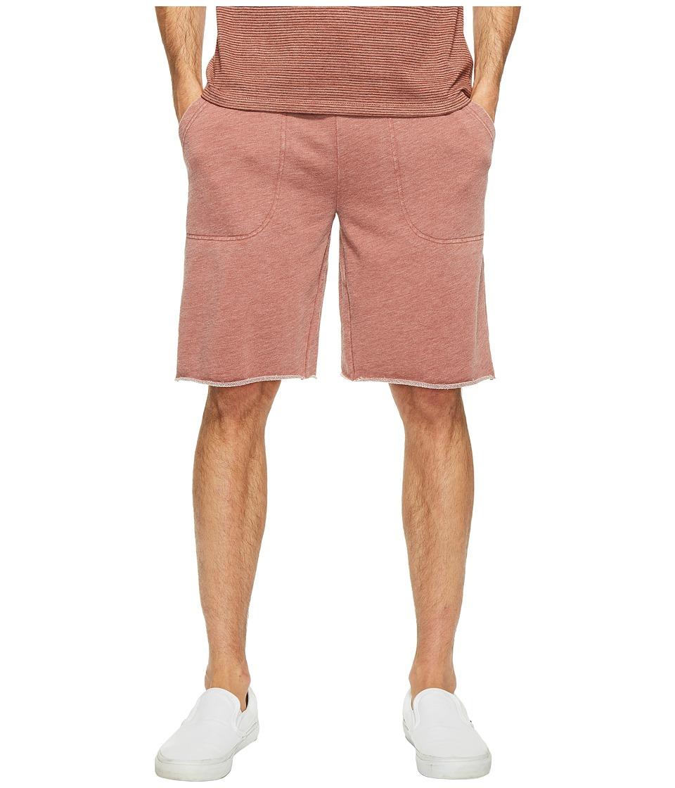 Alternative - Victory Short (Desert Rock) Men's Shorts