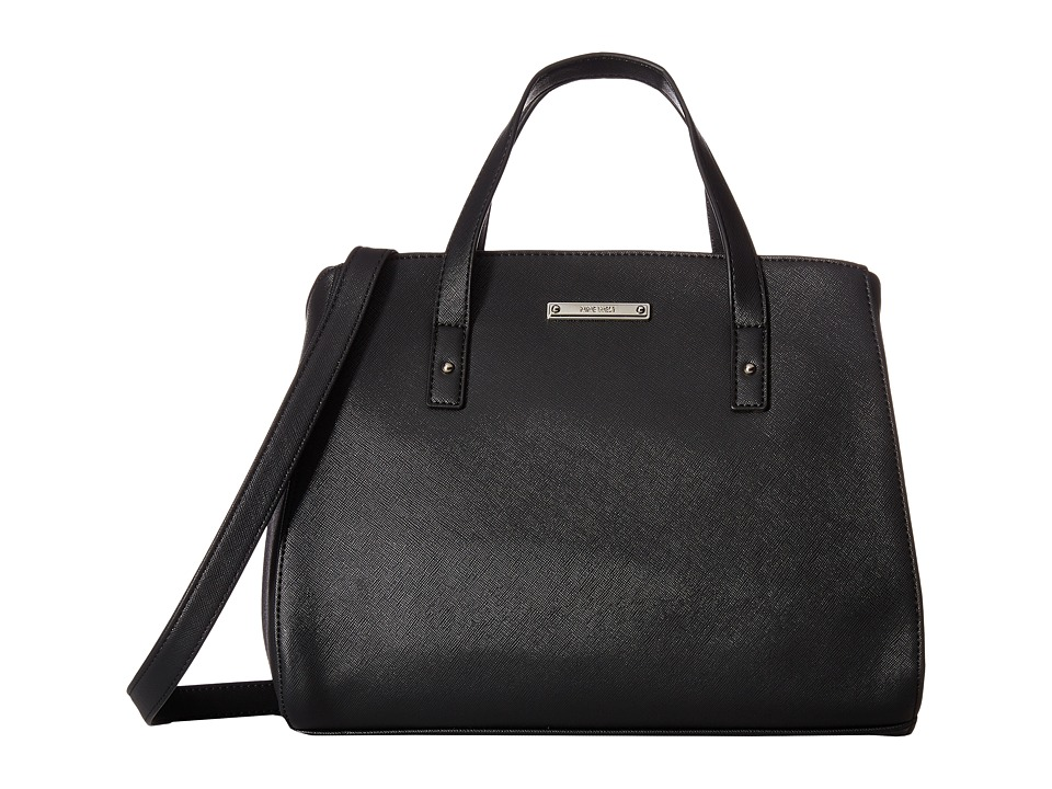 Nine West - Edith (Black) Handbags
