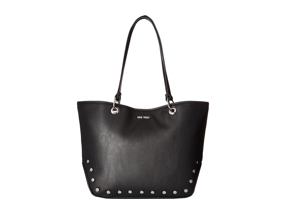 Nine West - Jovanny (Black) Handbags