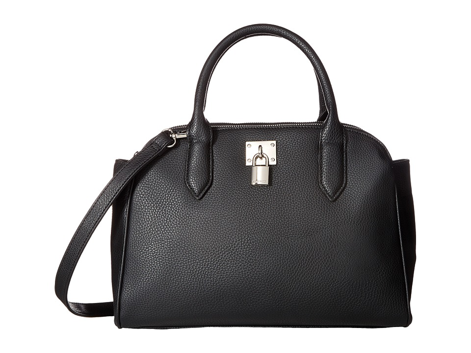 Nine West - Dorina (Black) Handbags