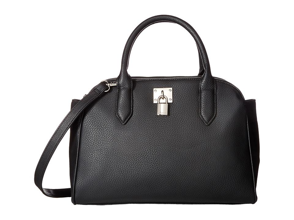 Nine West - Dorina (Black) Handbags