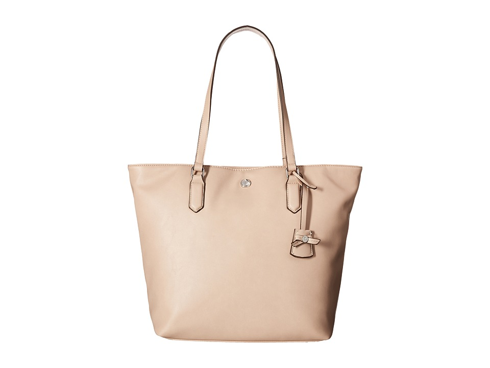 Nine West - Cosette (Cashmere) Handbags