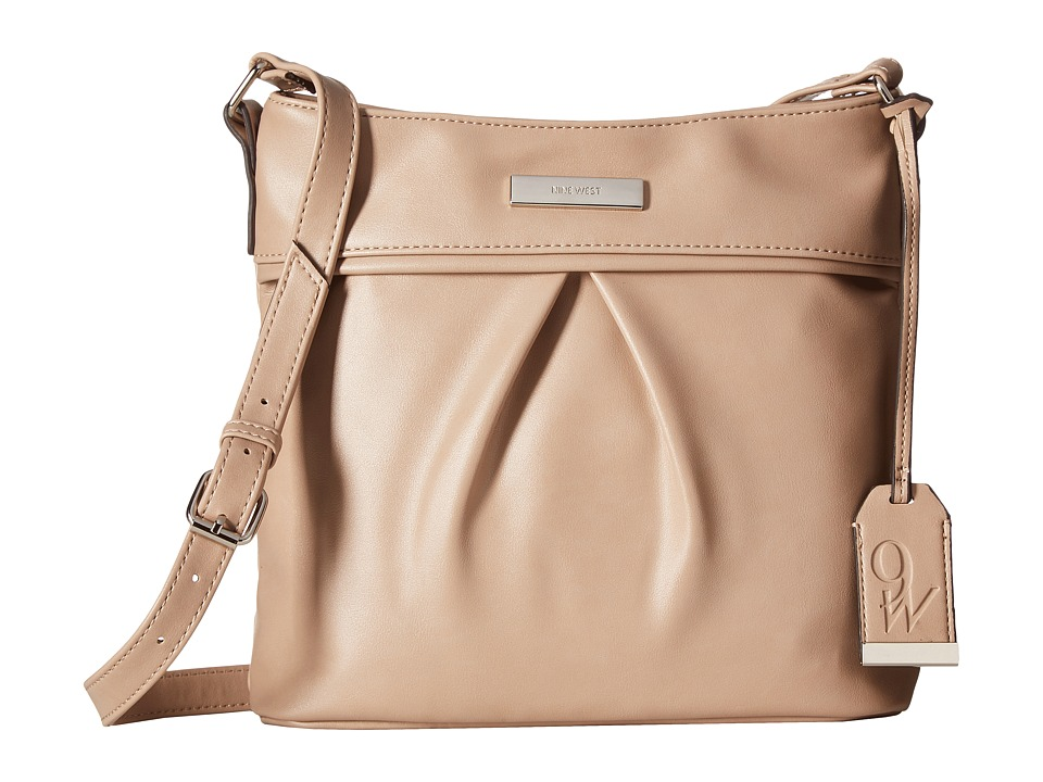 Nine West - Kailene (Mink) Handbags