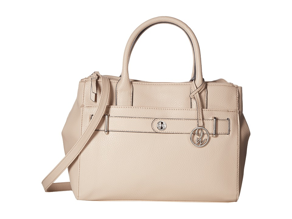 Nine West - Jitney (Cashmere) Handbags