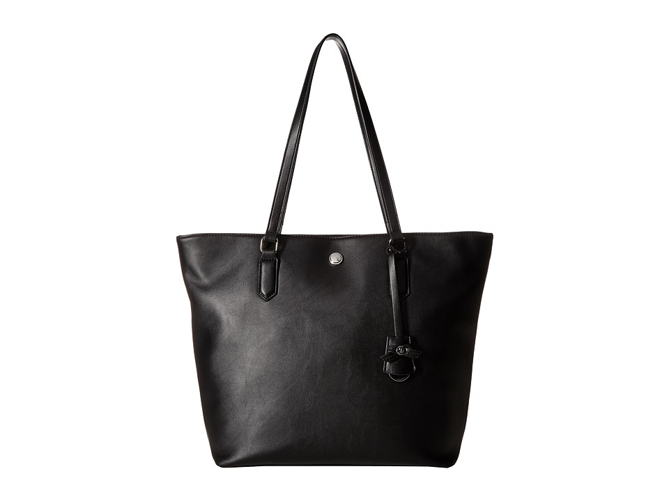 Nine West - Cosette (Black) Handbags