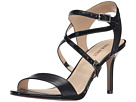 Nine West Gypsee