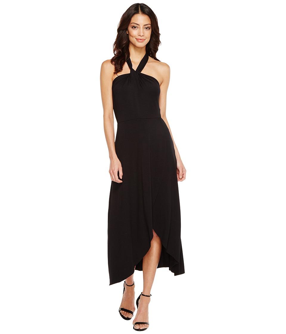 Rachel Pally - Val Dress (Black) Women's Dress