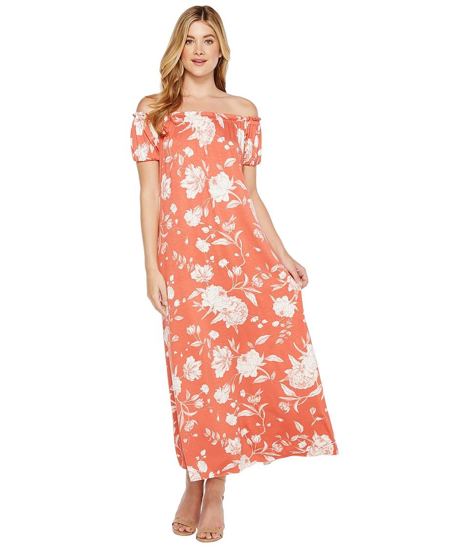 Rachel Pally Ossiane Dress
