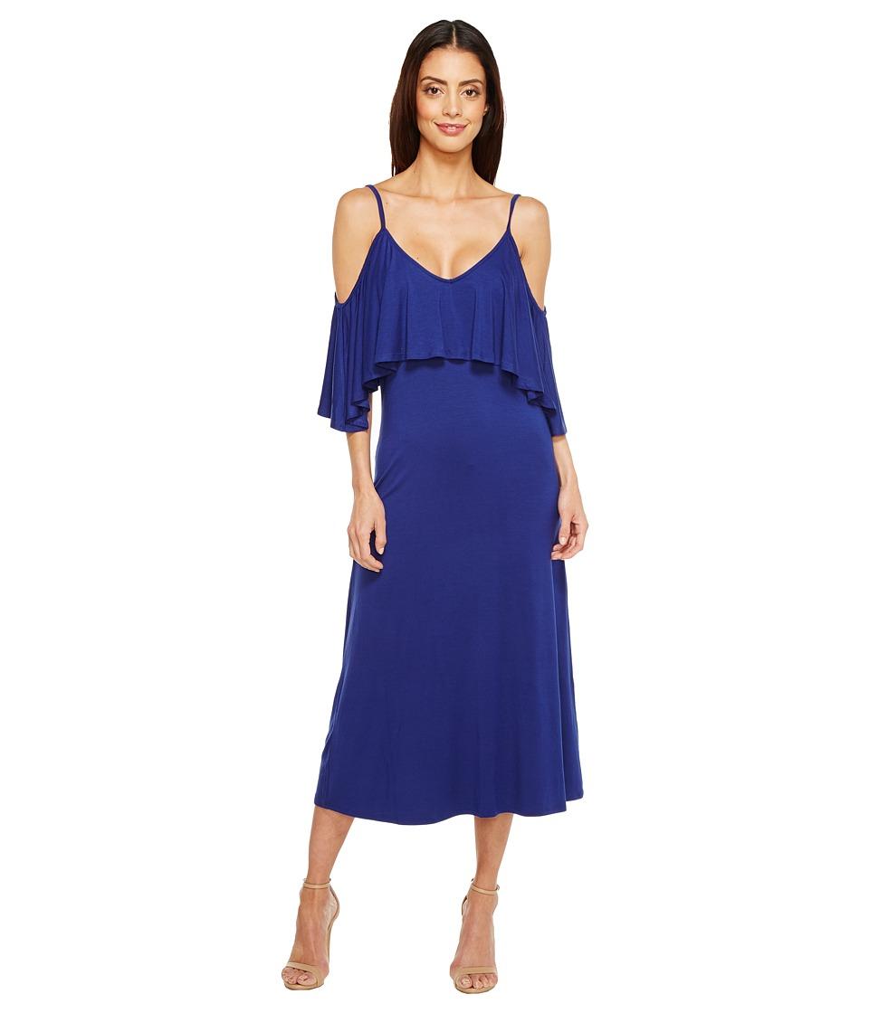 Rachel Pally - Jae Dress (Seaside) Women's Dress