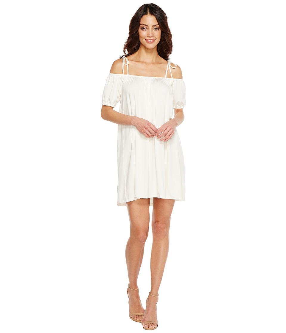 Rachel Pally Sigourney Dress