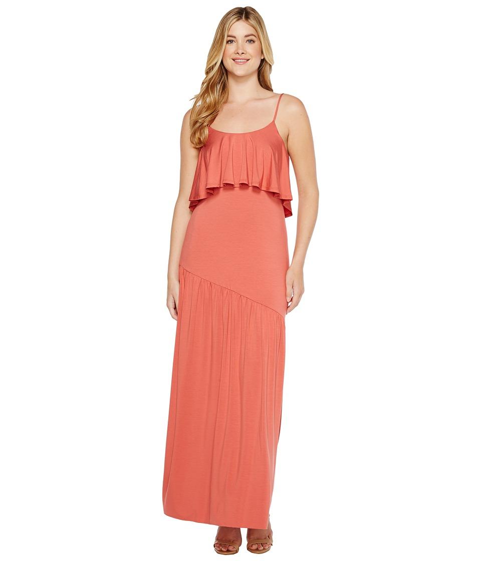 Rachel Pally - Goldee Dress (Chipotle) Women's Dress
