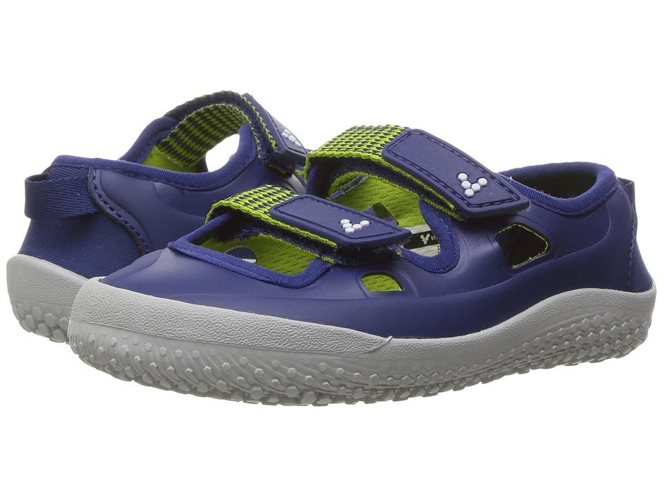How Do Cienta Shoes Run