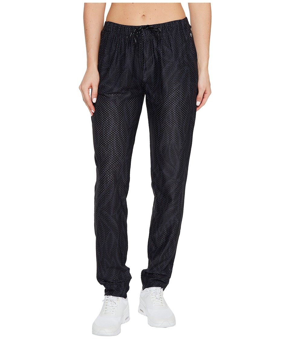 Maaji - Salty Vibes Pants (Black) Women's Casual Pants