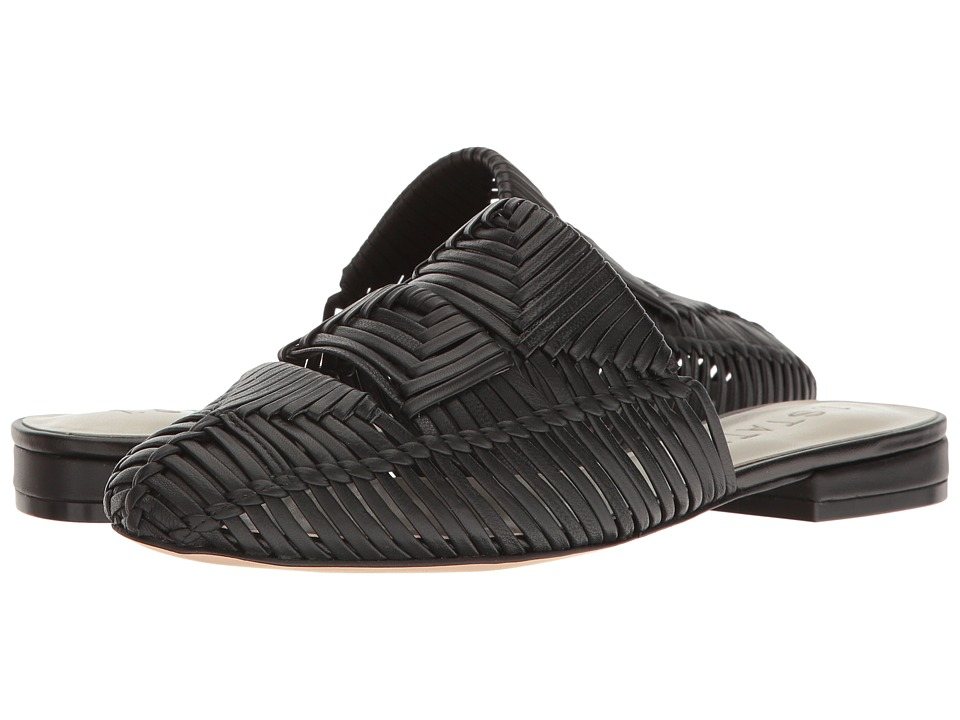 1.STATE - Syre (Black) Women's Shoes