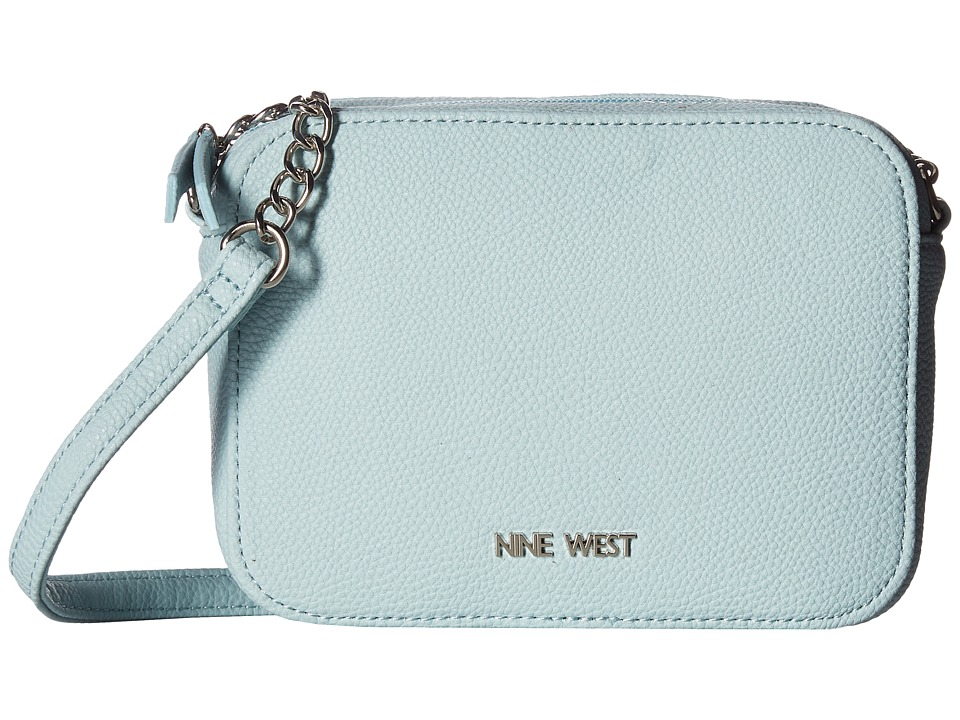 Nine West - Lucky Treasure Small Crossbody (Mint Condition) Handbags