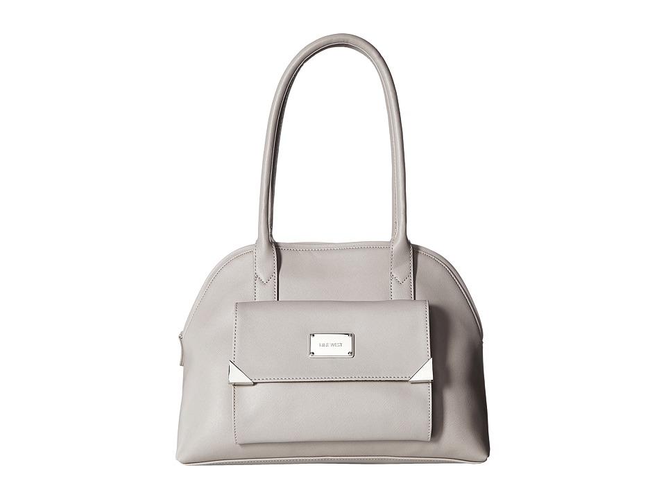 Nine West - Orlando Dome (Elm) Handbags