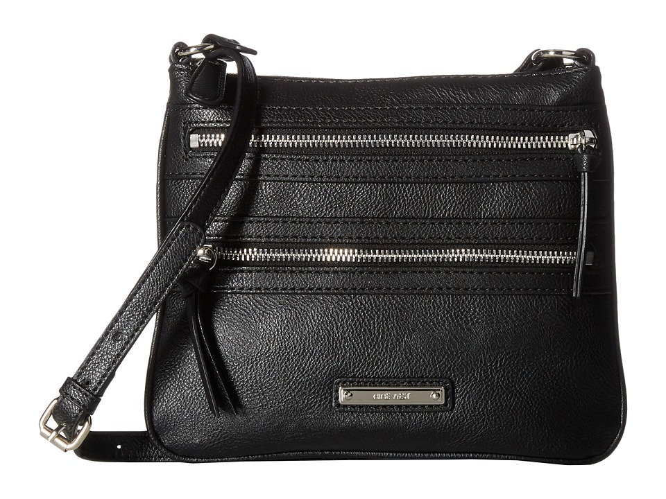 Nine West - Minnie (Black) Handbags