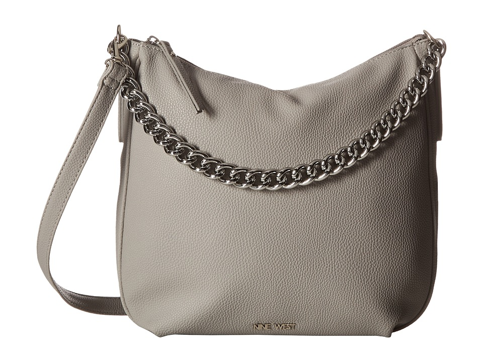 Nine West - Morna (Mist) Handbags