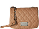 Nine West Highbridge Crossbody