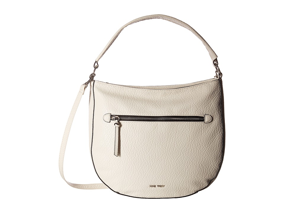 Nine West - Cohlmia (Chalk) Handbags