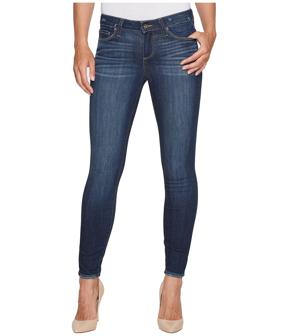 Paige - Verdugo Ankle in Revere (Revere) Women's Jeans