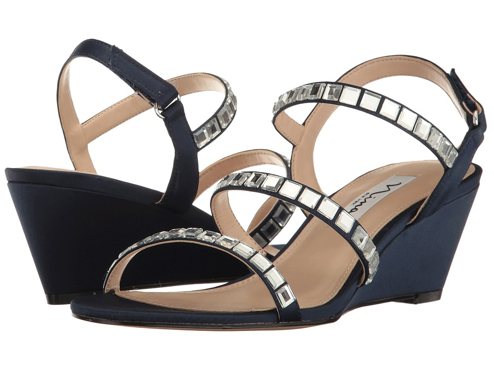 Nina Naleigh (New Navy) Women
