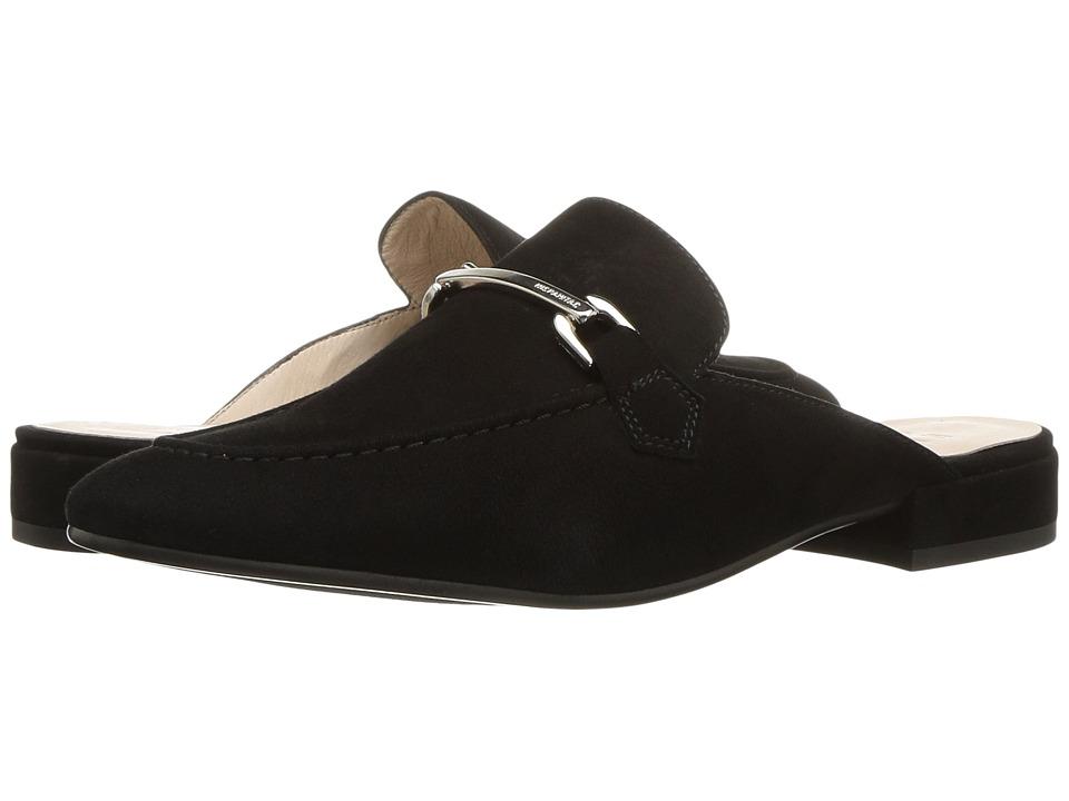 Hispanitas - Ember (Black) Women's Shoes