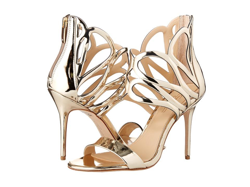 Imagine Vince Camuto Rile (Soft Gold) Women