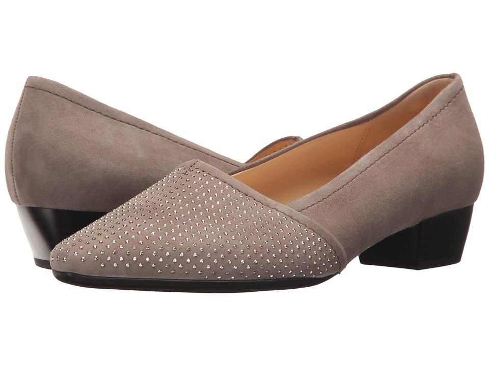 Gabor Gabor 75.134 (Beige) Women's Shoes