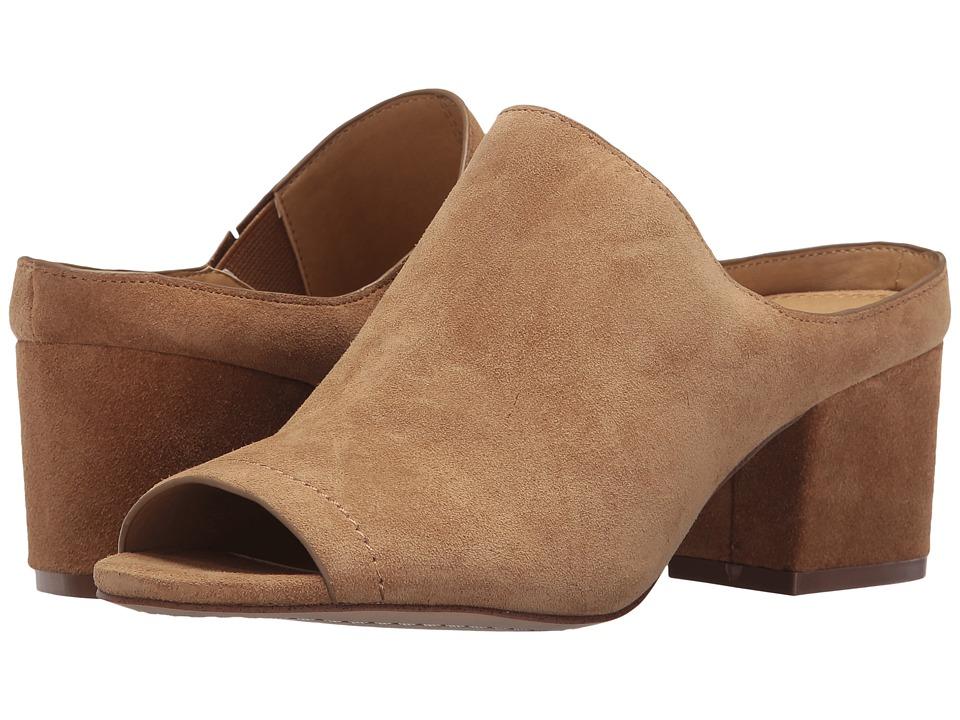Splendid - Danica (Oat) Women's Shoes
