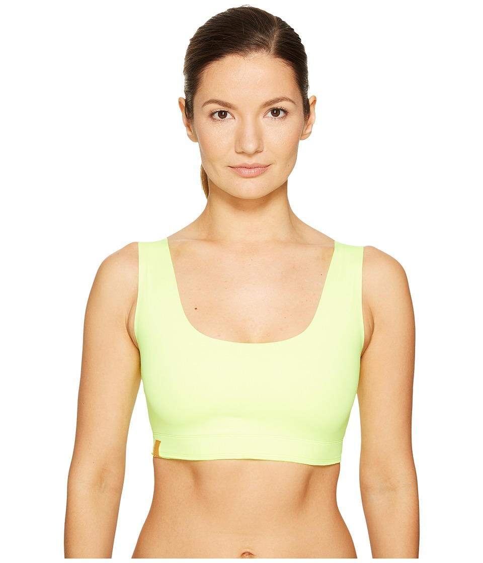 Monreal London - Tribal Bra (Zing) Women's Bra