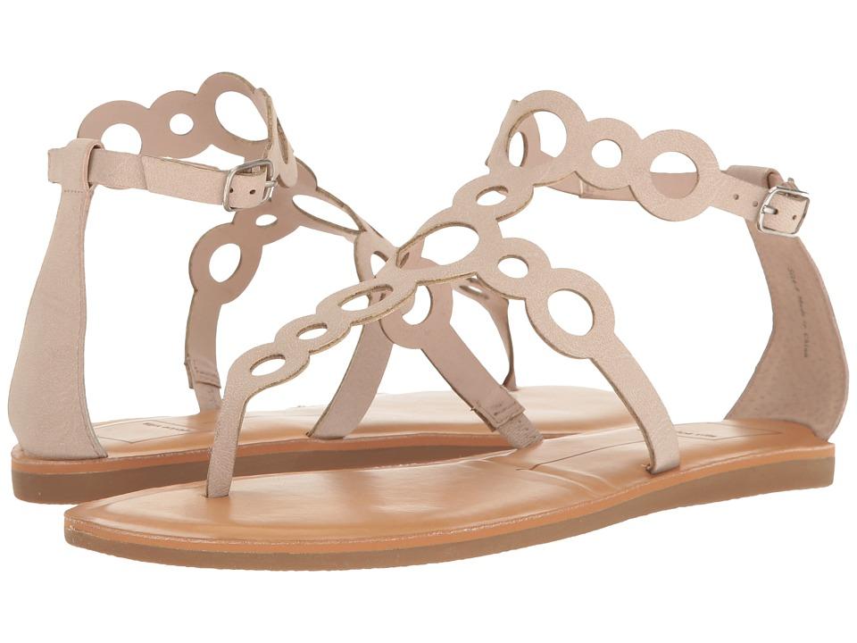 Dolce Vita - Janice (Blush Stella) Women's Shoes