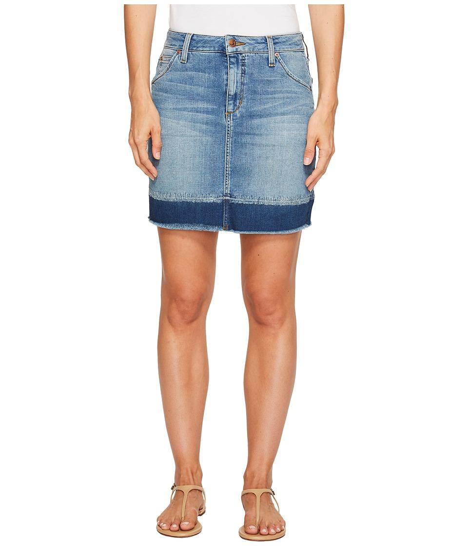 Joe's Jeans - Wasteland Skirt in Jemima (Jemima) Women's Skirt