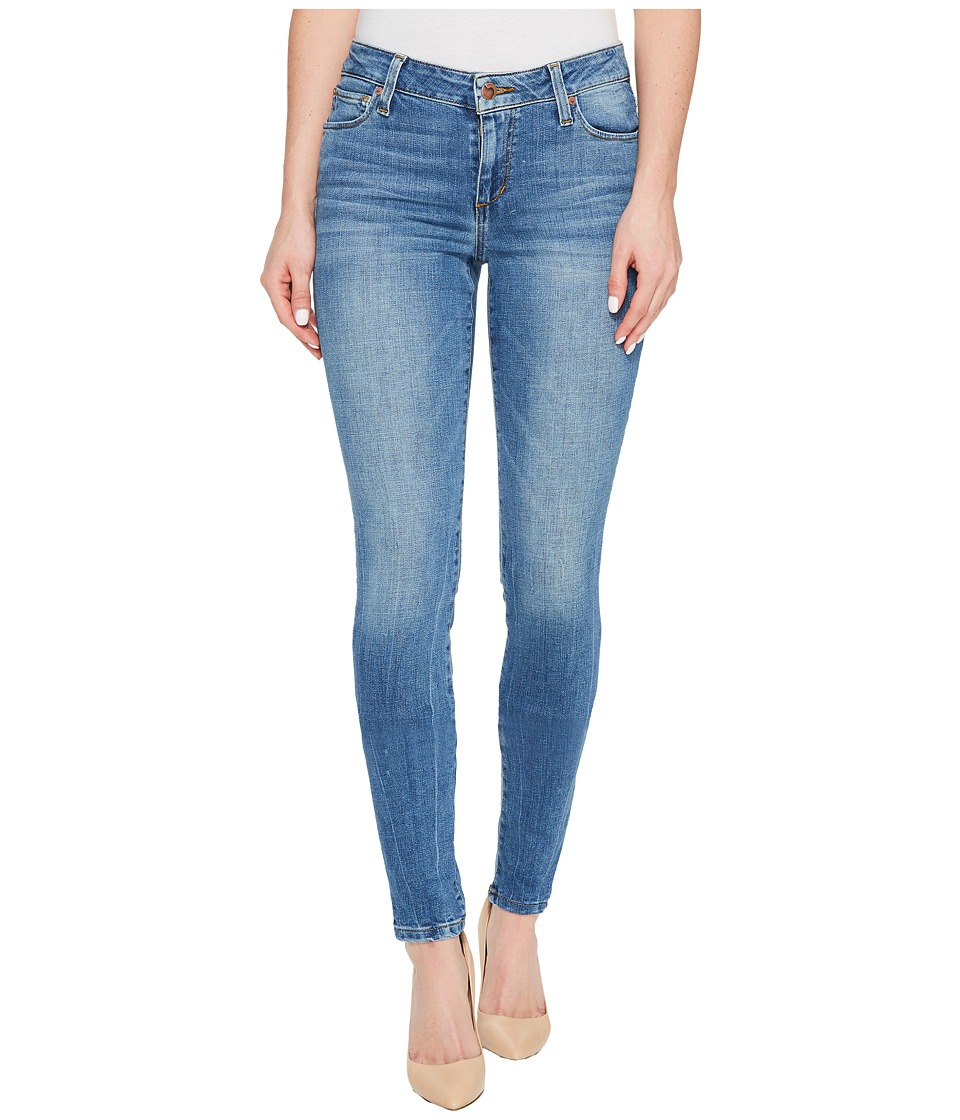 Joe's Jeans - Honey Skinny in Jemima (Jemima) Women's Jeans
